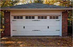 garage doors ocala fl best of orlando garage door repairs installation replacement