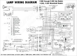 1999 ford f150 trailer wiring diagram new 1999 ford f150 trailer 1999 ford f150 trailer wiring diagram new ford trailer wiring diagram 7 way simple 2005 ford
