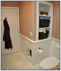 hidden cat box furniture. Hidden Cat Litter Box Furniture Cabinet Ideas D