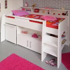 Wohndesign Fesselnd Hochbetten Fur Kinder Plant Wohndesign