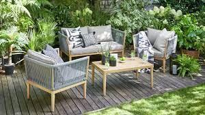 argos garden furniture 5 lovely sets