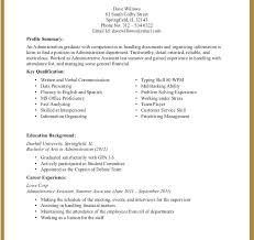 Resume Format In Word 2007 Sample Resume Format Download In Ms Word 2007 Resumes High School