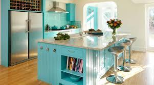 Retro Kitchen Accessories Red And White Retro Kitchen Ideas Image Ronikordis