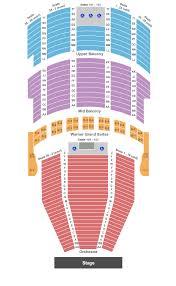 Woolly Mammoth Seating Chart Theater Tickets Washington Dc City Of Harrisonburg