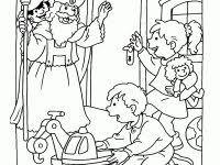 Sinterklaas Kleurplaten 2018 We Hebben Er Wel Bijna 100
