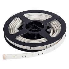 Đèn LED Dây 2700K DC Osram AC012900055 (45W) - Bóng đèn