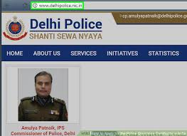 Police Ways Apply India The To In Certificate 4 For Clearance