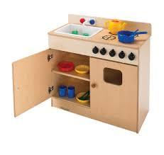 Child Craft Furniture girlshqpics