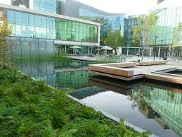 Bill & Melinda Gates Foundation Tour Summary | ULI Seattle - Young  Leadership Group News