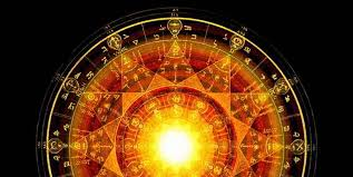 Natal Sun In The 8th House The Astro Codex
