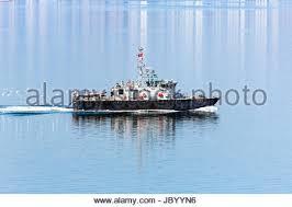 ship emergency lighting regulations. similar stock images ship emergency lighting regulations 5