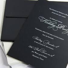 Black And White Invitation Paper Lci Natural White Linen Cardstock 8 X 11 100lb Cover