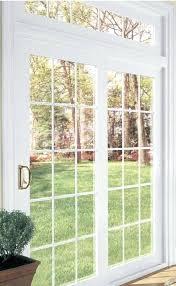 96 sliding glass doors 96 inch