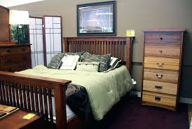 Bedroom Furniture Colorado Springs Furniture Stores Colorado