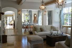 image 3 4 open floor plan colors and painting ideas