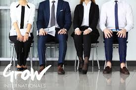 job interview skills workshop