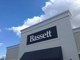 Bassett Furniture Names Zaccaria VP Real Estate & Stores
