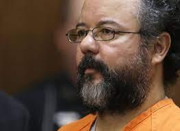 Il mostro di Cleveland Ariel Castro si è impiccato in carcere