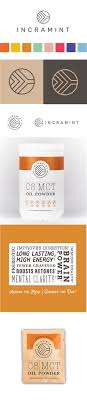 Package Design San Diego Supplement Package Design Archives Freelance Graphic