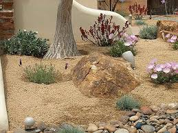 Small Picture 10 best Landscape images on Pinterest Landscaping ideas Back