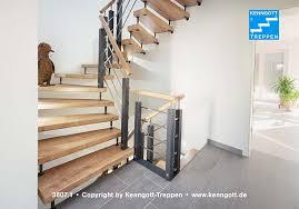 Die angebotenen treppensanierungssysteme bieten sich hervorragend dazu an, eine treppenrenovierung selber zu machen. Kenngott Experte Fur Freitragende Treppen Aus Longlife