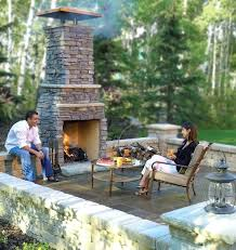 outside fireplace ideas image of cozy outdoor fireplace ideas brick fireplace ideas outside outside fireplace ideas