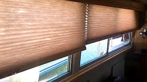 Our Cottage Home And New Plantation Shutters From Blindscom  Fox Window Blinds Com