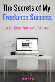 best lance writing images writing jobs i think this is a great strategy for finding lance writing jobs or any other kind of home based jobs you want