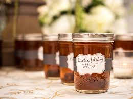Wedding Favors, Candly Unique Favors For Weddings Syrup Homemade Moonshine  Theknot 5 Edible Wallpaper Flower