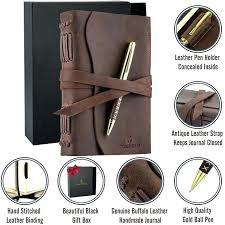 leather anniversary gifts for him wedding ideas leather anniversary gifts r her staggering luxury gift him