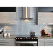 smart tiles backsplash review tile designs