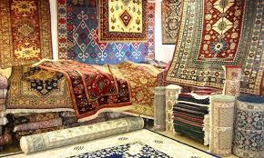 oriental rug gallery houston rugs washing