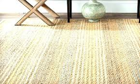 wool 8x10 area rug rugs natural fiber rugs up to off natural fiber rugs natural fiber