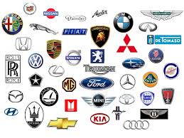 foreign car logos and names. Delighful And Car Logo  In Foreign Logos And Names N