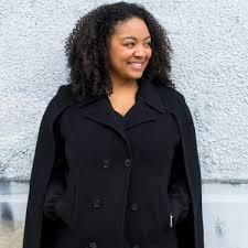 Dr Theresa Johnson - Startupfest 2019