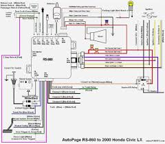 2004 honda civic radio wiring harness simple wiring diagram 2013 honda civic si radio wiring harness simple wiring diagram honda wiring harness connectors 2004 honda civic radio wiring harness