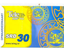 Telesur (Suriname) - Wikipedia A tourist s guide to prepaid SIM cards in Suriname