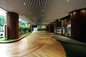 office lobby designs. Inspiring G Of Studio Office Decorating Lobby Ceiling Design Designs S