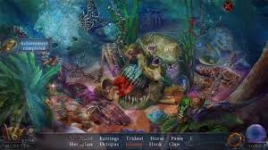 Play fun, challenging hidden object puzzle games on learn4good.com. Edge Of Reality Ring Of Destiny Hidden Object By Big Fish Games Inc