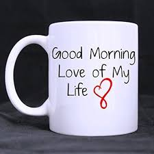 Good Morning Love Of My Life Quotes Best of Amazon Lucky Whale Funny Quotes Good Morning Love Of My Life