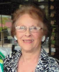 Dove Cremations and Funerals - Charlene Yvonne Fink 1930 - 2014 ...