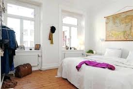 simple apartment bedroom.  Simple Simple Apartment Bedroom Ideas Two  Inside Simple Apartment Bedroom