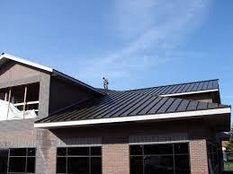medium size of pro rib siding menards metal roofing pro rib steel panel pro steel roofing