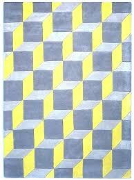yellow rug target gray and yellow rug grey yellow rug target yellow gray lattice rug