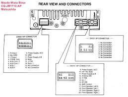 jl audio 500 1 wiring diagram 4k wallpapers design JL Audio Subwoofers automotive wiring diagram colours save car audio wire diagram 10w6v3 d4 jl audio wiring diagram