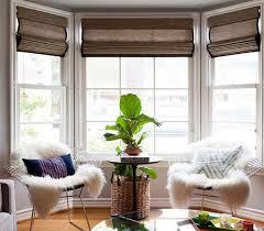ba3629cf6cacd197c28bde655e2d3556 apt ideas inexpensive furniture