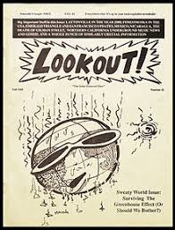 Lookout Records Wikipedia