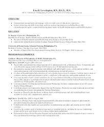 Healthcare Administration Cover Letter Interesting Resume Cover Letter Sample Health Educator Lezincdc