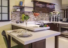 interwood designer kitchens style and utility bined interwoods signature range by italian architect alfredio zengiaro