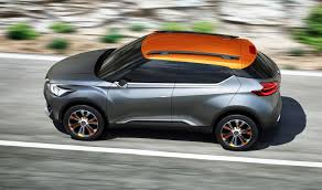 2018 nissan kicks usa. plain 2018 2016 nissan kicks suv confirmed u0027globalu0027 launch planned and 2018 nissan kicks usa